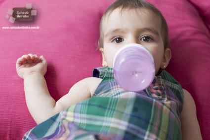 049- Beatriz 9 meses - Caixa de Retratos - 9584