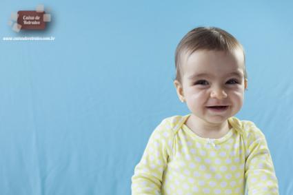 112- Beatriz 9 meses - Caixa de Retratos - 0018