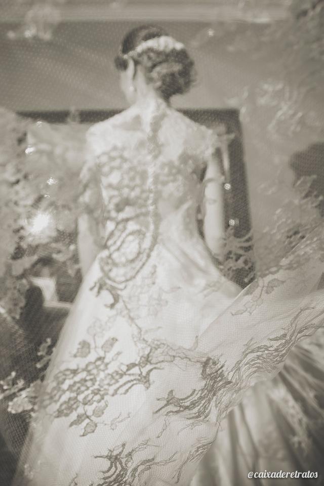 2-Atelier Luciana Collet - Estúdio Caixa de Retratos - 1048