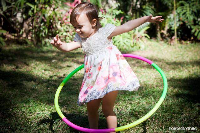 Maison Kids - Foto Caixa de Retratos.Carol Coelho - 6877
