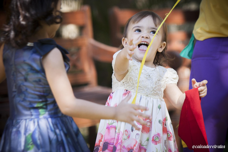Maison Kids - Foto Caixa de Retratos.Carol Coelho - 7018