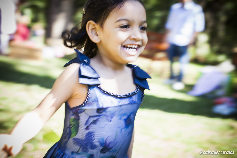 Maison Kids - Foto Caixa de Retratos.Carol Coelho - 7157