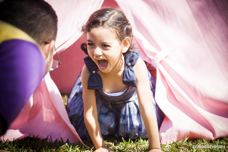 Maison Kids - Foto Caixa de Retratos.Carol Coelho - 7302