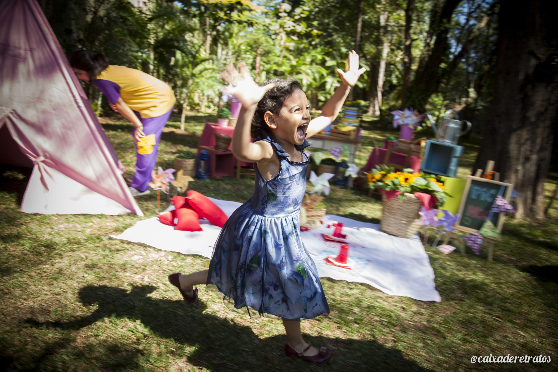 Maison Kids - Foto Caixa de Retratos.Carol Coelho - 7321