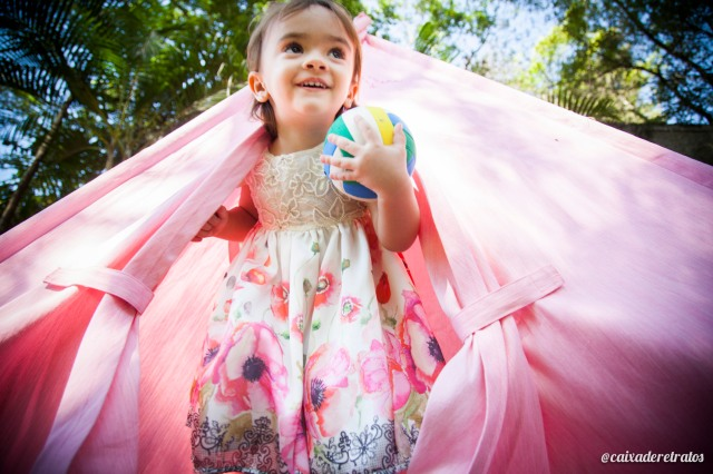 Maison Kids - Foto Caixa de Retratos.Carol Coelho - 7359