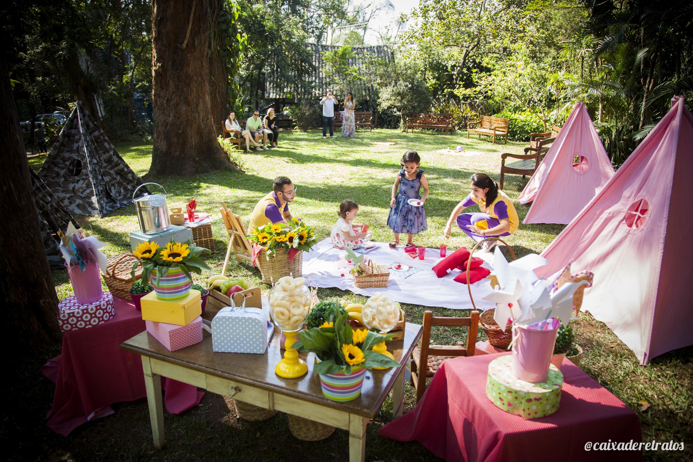 Maison Kids - Foto Caixa de Retratos.Carol Coelho - 7390