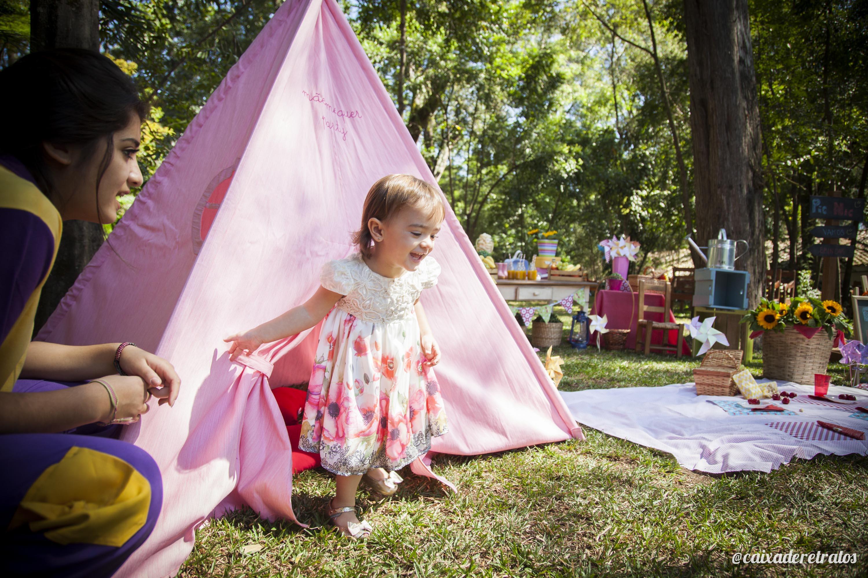 Maison Kids - Foto Caixa de Retratos.Carol Coelho - 7416