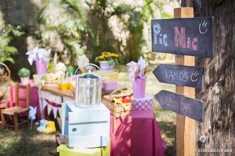 Maison Kids - Foto Caixa de Retratos.Carol Coelho - 7528