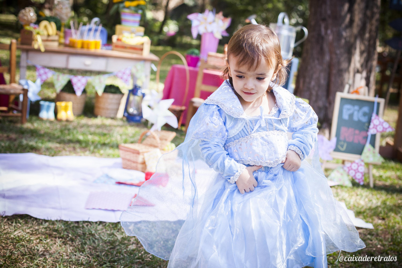 Maison Kids - Foto Caixa de Retratos.Carol Coelho - 7605
