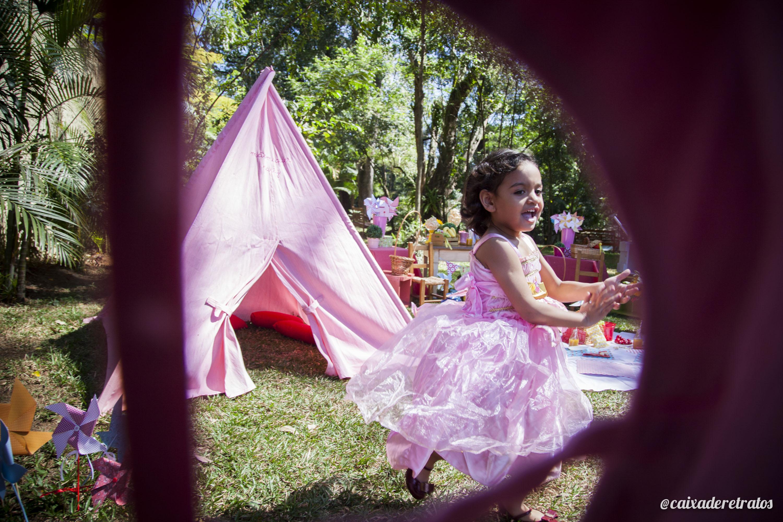 Maison Kids - Foto Caixa de Retratos.Carol Coelho - 8146